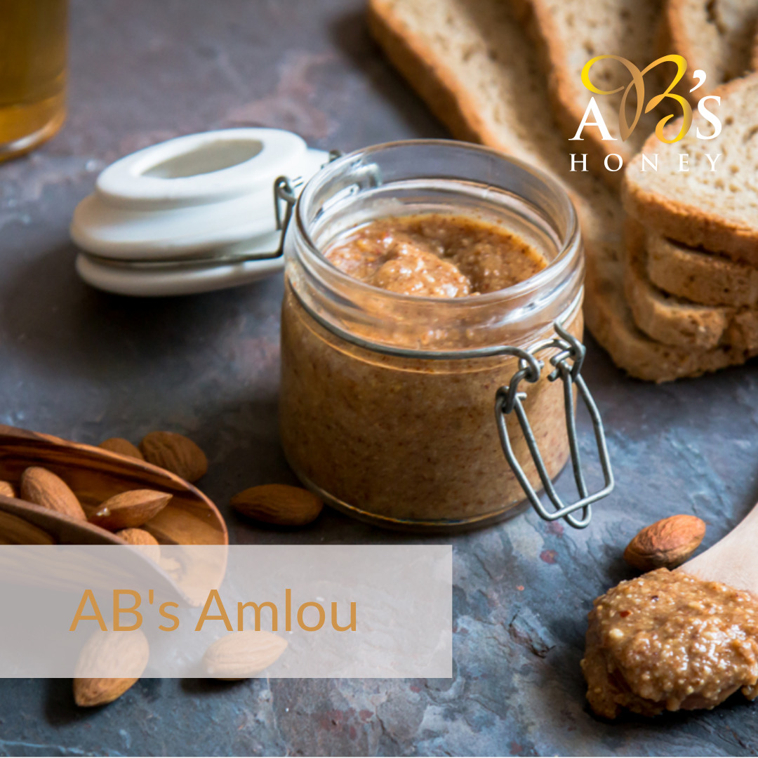 AB Amlou