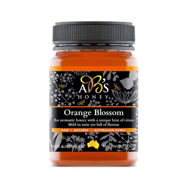 JAR-Orange-Blossom-honey