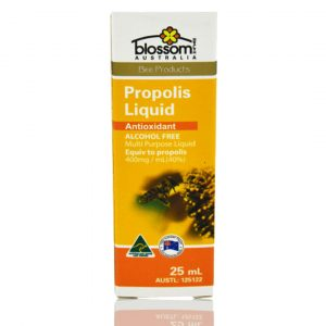 Simply_Honey_Propolis_Liquid