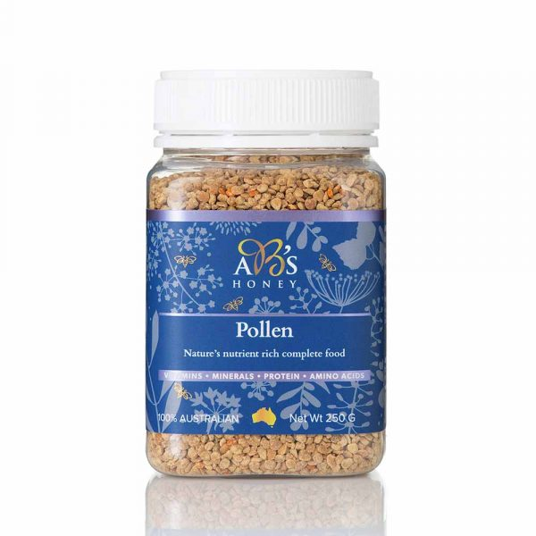 Australian pollen-for-sale